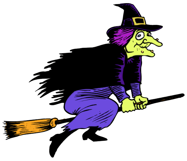 witch-clip-art-witch11
