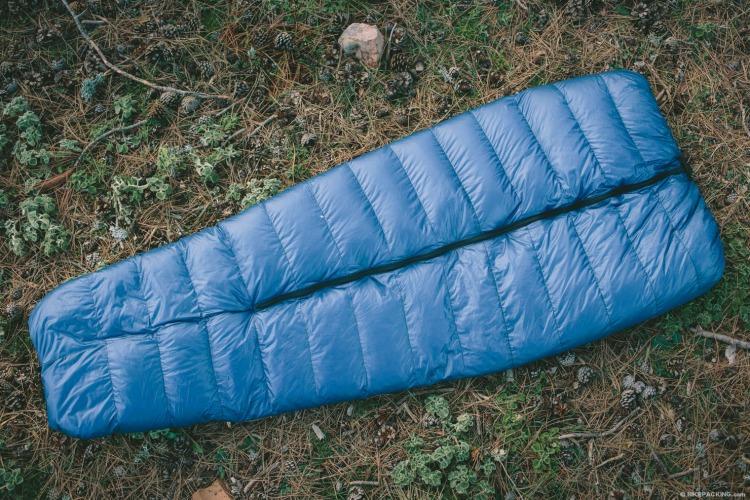 zpacks-solo-down-sleeping-bag-02