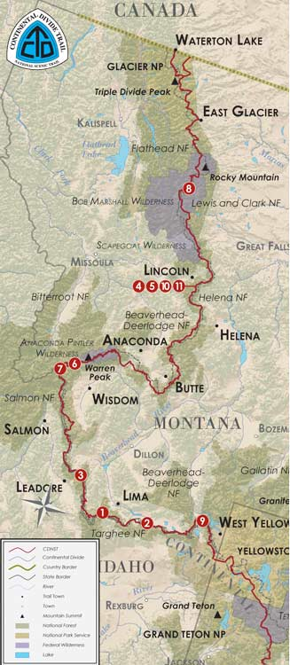 map-Continental-Divide-projects2012-lg