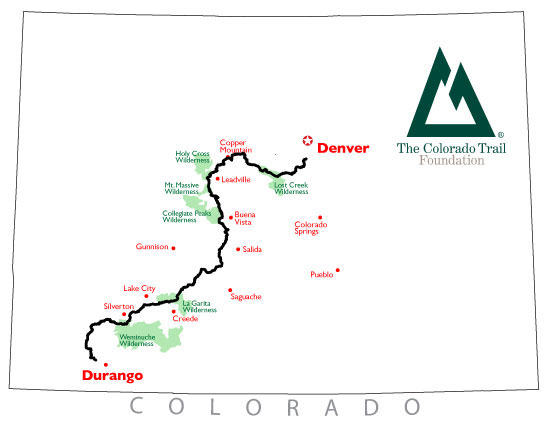 colorado_trail_map_overview