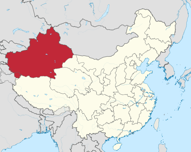753px-xinjiang_in_china_28de-facto29_282ball_claims_hatched29-svg